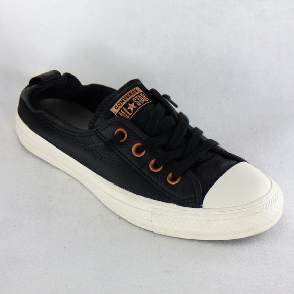 b9b07e2e6241c4 Converse Shoes - Converse Chuck Taylor Shoreline Ox Casual Sneakers